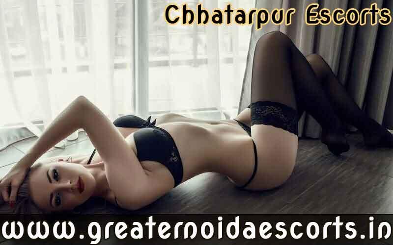 chhatarpur escorts