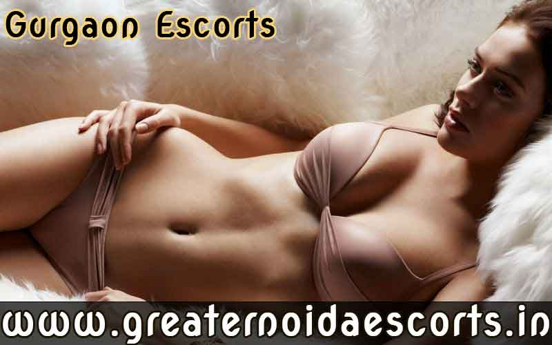 grugaon escorts