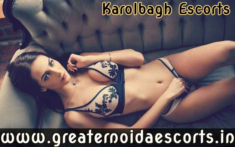 karolbagh escorts