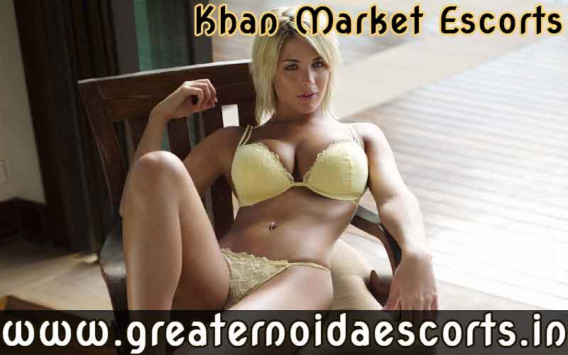 khan market escorts
